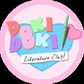 Doki doki literature club.png