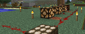 13w01a mojang release.png