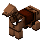 Leather Horse Armor JE1 BE3.png
