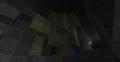SandstoneFormation.png