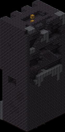 Bastion treasure ramparts mid wall 0.png