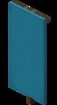 Light Blue Banner JE1.png