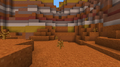 Red sand.png