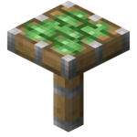 Sticky Piston Head JE2.png
