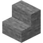 Stone Stairs JE2 BE2.png