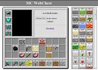 Webchest.png