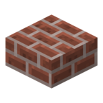 Brick Slab.png