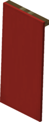 Red Wall Banner.png
