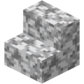 Diorite Stairs JE1 BE1.png