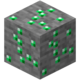 Emerald Ore JE2 BE2.png