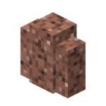 Granite Wall JE1 BE1.png