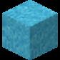 Light Blue Concrete Powder JE1 BE1.png