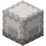 White Shulker Box JE1 BE1.png