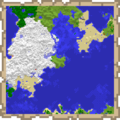 12w34b - map zoom4.png
