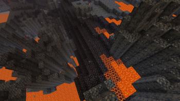 Blackstones in Basalt deltas.png
