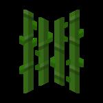Dark Forest Sugar Cane.png