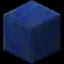 Lapis Lazuli (Block).png