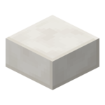 Quartz Slab.png