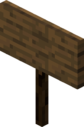 Spruce Standing Sign JE1 BE1.png