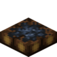 Unlit Campfire JE1 BE1.png