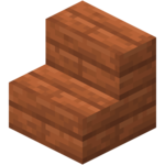 Acacia Stairs JE3 BE2.png