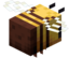 Bee (stingless).png