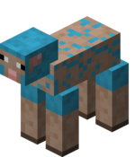 Sheared Light Blue Sheep.png