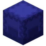Blue Shulker Box JE2 BE2.png