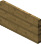 Oak Wall Sign JE1 BE1.png