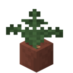 Potted Fern JE2 BE2.png