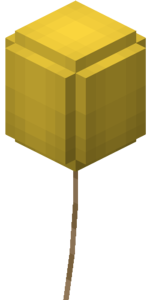 Yellow Balloon.png