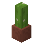 Potted Cactus JE2 BE2.png