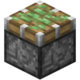 Sticky Piston JE1 BE1.png