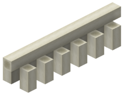 Fossil Spine 1.png