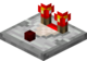 Active Redstone Comparator JE3 BE2.png