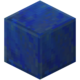 Lapis Lazuli Block JE2 BE2.png
