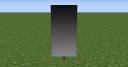 Banner- gradient.png