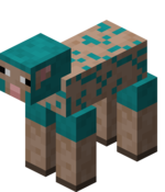 Sheared Cyan Sheep.png