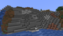 Stone Shore.png