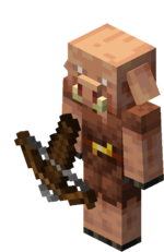 Piglin with Crossbow JE1.png