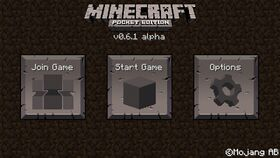 Pocket Edition 0.6.1.jpg