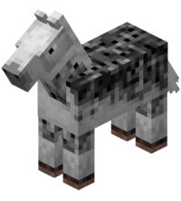White Horse with Black Dots JE5 BE3.png
