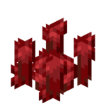 Nether Wart Age 1 JE2 BE3.png