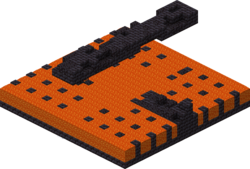 Bastion treasure bases lava.png