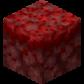 Crimson Nylium JE1 BE1.png