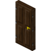 Dark Oak Door JE1 BE1.png