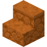 Red Sandstone Stairs JE4 BE2.png