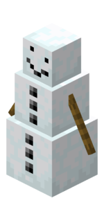 Sheared Snow Golem JE2 BE2.png
