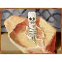 Skeleton Painting.png