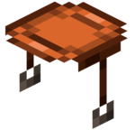 Saddle (Pig) Revision 2.png